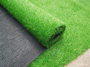 купить газон